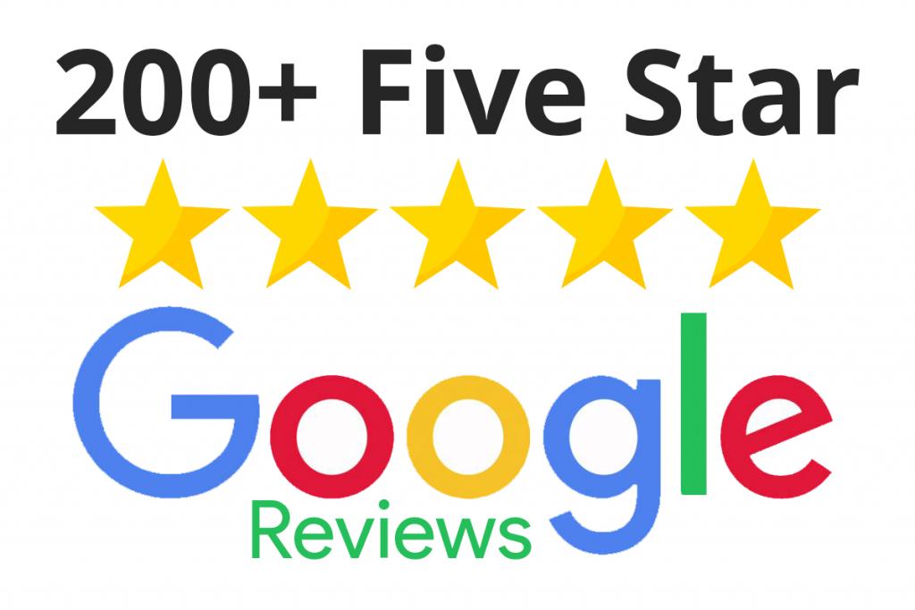 Rate Bristol Plumbers on Google Reviews